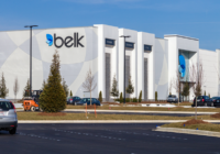 Belk Customer Feedback survey