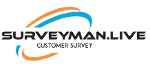 Details Customer Survey 2020