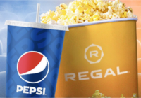 Regal Cinema Survey 2020