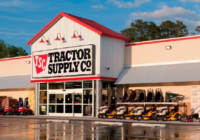 Tractor Supply Guest Satisfaction Survey 2020