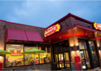 Sheetz RuFeelinIt Survey