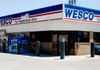 Go Wesco Listen Customer Satisfaction Survey