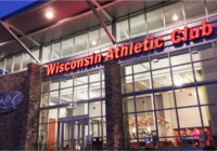Wisconsin Athletic Club Survey
